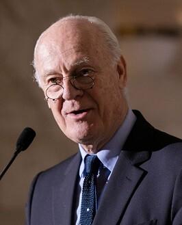 el-enviado-especial-de-la-onu-para-siria-staffan-de-mistura-en-conferencia-de-prensa-foto-onu-anne-laure-lechat