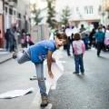 el-festival-ruzafa-loves-kids-ofrece-mas-de-700-actividades-en-una-semana-y-corta-8-calles-para-jugar