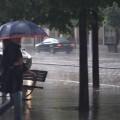 el-fuerte-temporal-de-lluvias-deja-un-fallecido-en-alicante-y-provoca-el-cierre-de-puertos-y-cortes-de-carreteras-en-la-comunitat