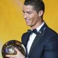 el-futbolista-cristiano-ronaldo-logra-su-cuarto-balon-de-oro