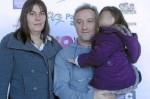 el-juez-impone-una-fianza-de-12-millones-para-los-padres-nadia-nerea