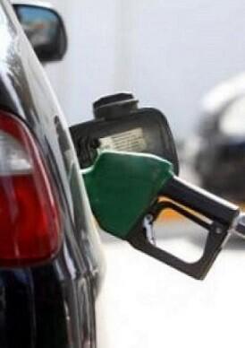 el-litro-de-gasolina-se-situa-en-1184-euros