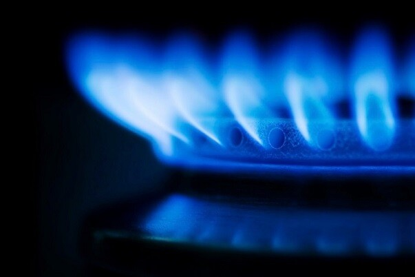 el-precio-del-gas-natural-sube-un-33-por-cientp-a-partir-del-1-de-enero