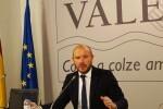 el-presupuesto-de-la-diputacion-para-2017-duplicara-las-transferencias-directas-a-los-municipios-valencianos-toni-gaspar