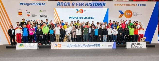 el-programa-de-apoyo-a-deportistas-de-la-comunitat-valenciana-inicia-el-segundo-ciclo-olimpico-y-paralimpico-de-su-historia
