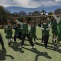 el-rugby-protagoniza-la-ii-miniolimpiada-del-curso-escolar-2016-17