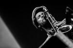 el-saxofonista-ariel-bringuez-presenta-su-nuevo-disco-nostalgia-cubana-foto-antonio-porcar