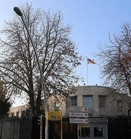 el-sujeto-abrio-fuego-de-madrugada-frente-a-la-embajada-en-ankara