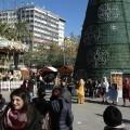 el-teatro-las-artes-plasticas-y-la-literatura-llevan-la-cultura-a-la-plaza-del-ayuntamiento