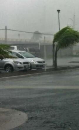 el-temporal-de-viento-en-tierra-y-mar-sera-tambien-muy-fuerte-en-el-mediterraneo