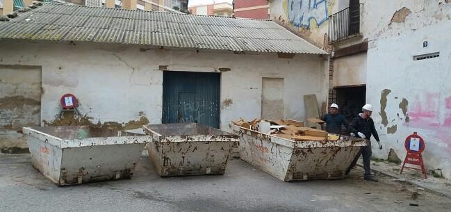 el-vecindario-de-marxalenes-ha-reclamado-durante-anos-una-intervencion-municipal