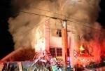 elevan-a-30-los-muertos-en-el-incendio-de-california