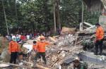 elevan-a-97-el-numero-de-muertos-por-el-sismo-que-sacudio-el-norte-de-indonesia