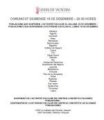 en-la-ciudad-de-valencia-no-estan-suspendidas-las-clases