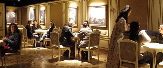en-un-primer-momento-tendran-prioridad-de-visita-las-personas-y-centros-que-habian-reservado-con-anterioridad-a-la-renovacion