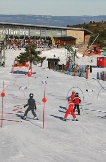 encontrar-una-estacion-de-esqui-proxima-a-valencia-no-es-ninguna-locura