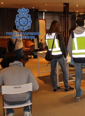 es-la-mayor-operacion-de-la-policia-nacional-espanola-en-colaboracion-con-las-autoridades-chinas