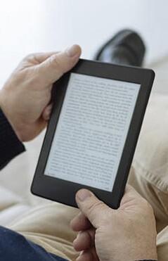 espana-aplica-en-la-actualidad-un-un-21-por-ciento-en-el-caso-de-prensa-y-libros-en-versiones-digitales