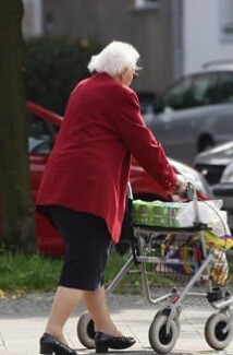 este-ano-acabara-con-19-200-millones-retirados-para-hacer-frente-a-las-pensiones