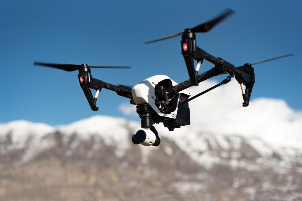 foto-dron