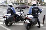 francia-despliega-un-operativo-de-91-000-policias-para-garantizar-la-seguridad-por-navidad