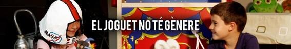 fuente-generalitat-valenciana