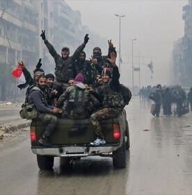 fuerzas-sirias-controlan-la-ciudad-de-alepo