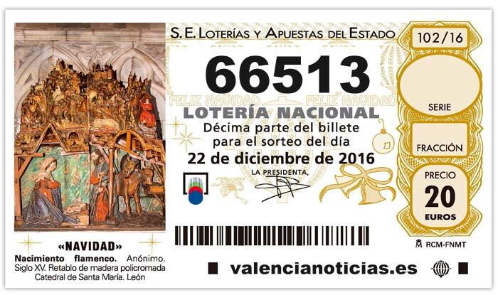 gordo-de-navidad-2016-66513-sorteo-de-la-loteria-de-navidad-loteriadenavidad