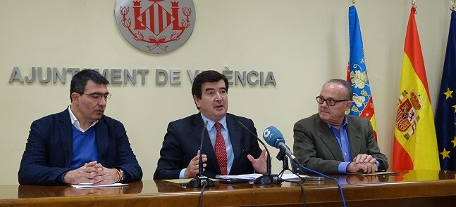 giner-los-valencianos-no-deben-sufrir-peores-servicios-y-encima-pagar-mas-impuestos