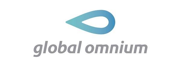 global-omnium-presidida-por-eugenio-calabuig-es-la-primera-empresa-de-capital-espanol-especializada-en-el-ciclo-integral-del-agua