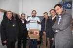 hidraqua-colabora-con-la-alimentacion-de-200-familias-en-riesgo-de-exclusion-social-de-torrent
