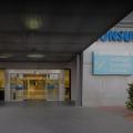 hospital-de-torrevieja-alicante-buscar-con-google