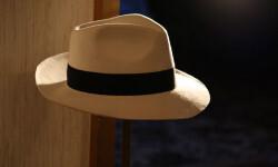 img1-sombrero-michael-jackson-catawiki