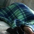 igualdad-destinara-25-millones-de-euros-a-proyectos-de-lucha-contra-la-pobreza-en-2017