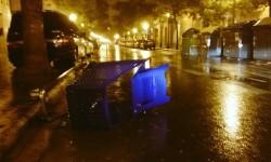 imagenes-temporal-de-lluvias-en-valencia-2