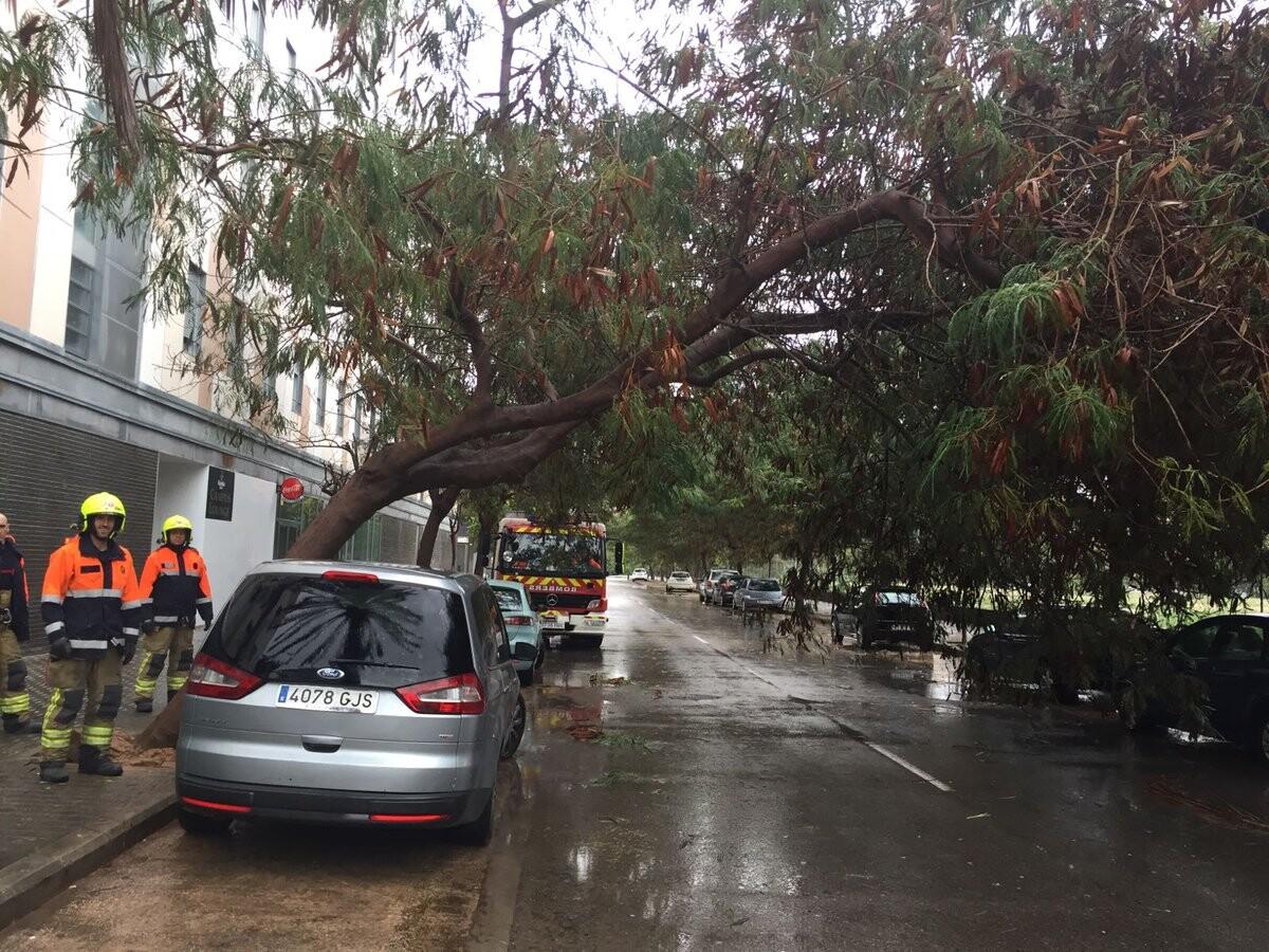 imagenes-temporal-de-lluvias-en-valencia-6