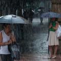 informe-de-aguas-de-alicante-sobre-las-lluvias-ocurridas-en-la-ciudad-entre-los-dias-16-y-19-de-diciembre