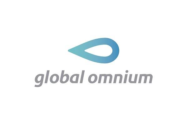 inversiones-financiaras-agval-accionista-mayoritario-del-grupo-aguas-de-valencia-cambia-su-nombre-por-global-omnium