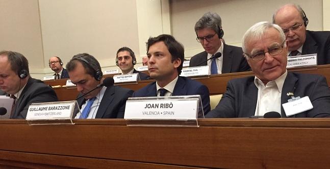 joan-ribo-en-el-encuentro-de-alcaldes