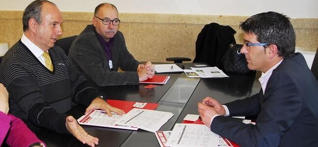 jorge-rodriguez-se-reune-con-los-responsables-de-la-federacion-de-empresas-valencianas-de-economia-social-feves