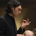 jurowski-debuta-en-el-palau-de-la-musica-con-la-london-philharmonic-interpretando-chopin-y-mahler-foto-matthias-creutziger