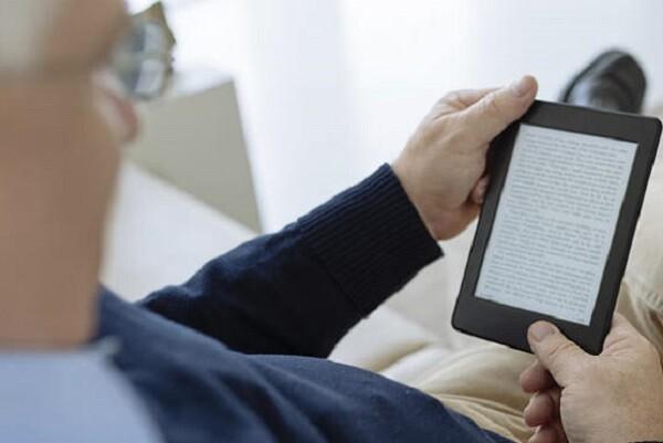 la-comision-europea-pemitira-aplicar-un-iva-reducido-a-la-prensa-digital-y-los-ebooks