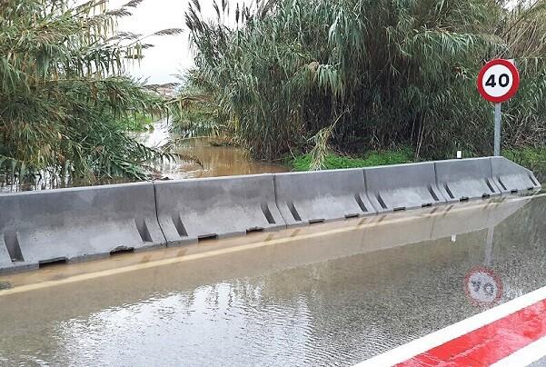 la-diputacion-cortara-por-precaucion-las-carreteras-que-puedan-ser-peligrosas-con-las-fuertes-lluvias-que-se-esperan-el-fin-de-semana