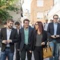 la-diputacion-despide-un-2016-marcado-por-la-lluvia-de-obras-sostenibles-en-los-municipios-valencianos