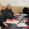 la-diputacion-impulsara-acciones-formativas-en-los-municipios-para-fomentar-las-empresas-de-economia-social