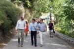 la-diputacion-inyecta-870-000-euros-en-la-safor-a-traves-del-plan-de-caminos-y-viales