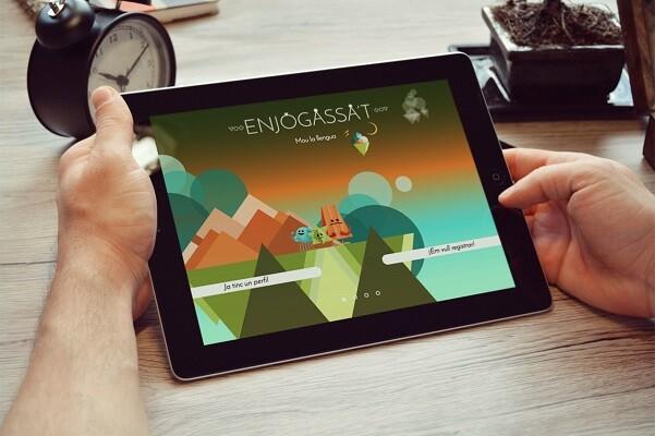 la-diputacion-lanza-enjogassat-una-aplicacion-interactiva-para-aprender-valenciano-jugando