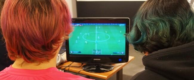la-diputacion-presenta-junto-a-la-asociacion-valenciana-de-deportes-electronicos-el-challenge-play-for-women-el-primer-evento-en-espana
