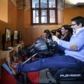 la-diputacion-se-suma-al-reto-de-visibilizar-a-las-gamers-espanolas