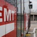 la-emt-registra-un-aumento-del-91-por-ciento-del-numero-de-pasajeros-el-mayor-de-toda-espana-segun-el-ine
